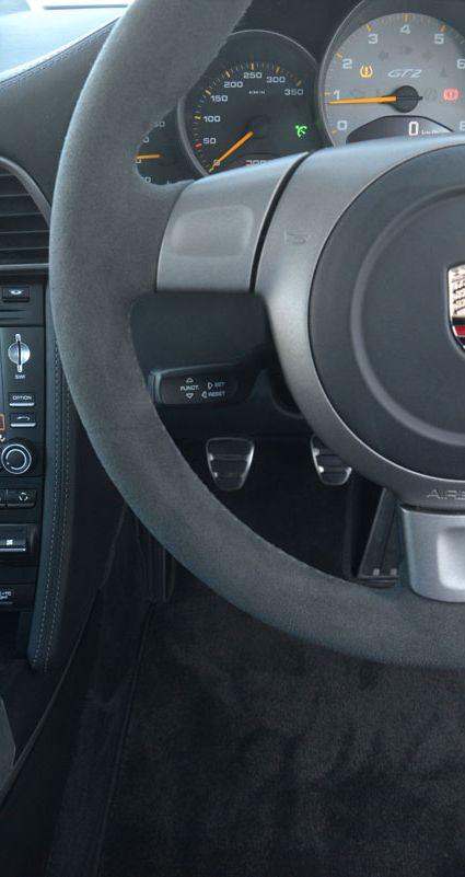 09 Porsche GT2_GNW229(DUTGAR)_016
