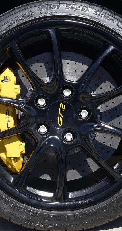 09 Porsche GT2_GNW229(DUTGAR)_012