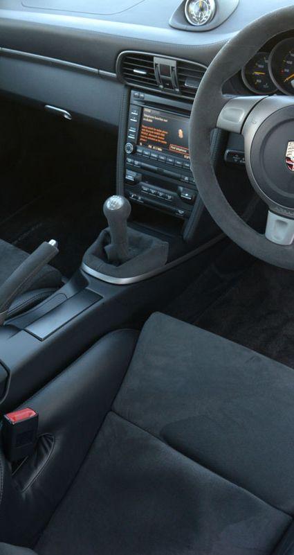 09 Porsche GT2_GNW229(DUTGAR)_017