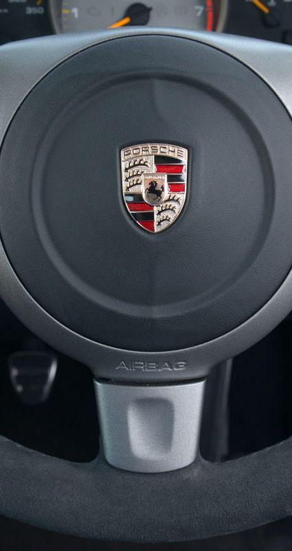 09 Porsche GT2_GNW229(DUTGAR)_023