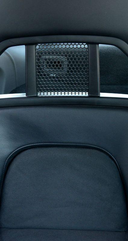 09 Porsche GT2_GNW229(DUTGAR)_019