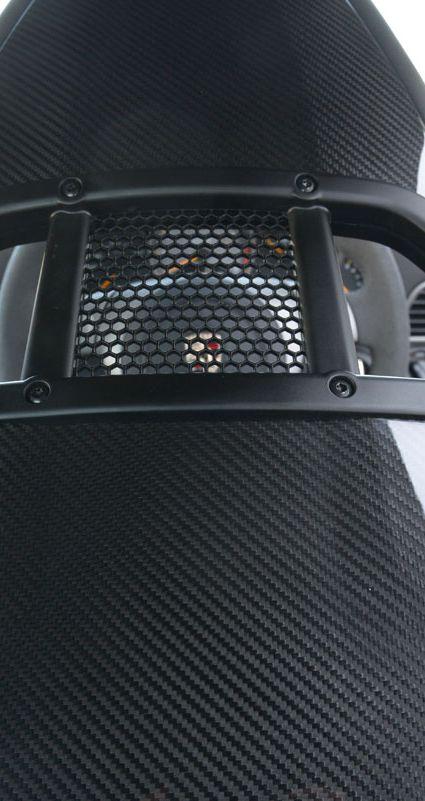 09 Porsche GT2_GNW229(DUTGAR)_020