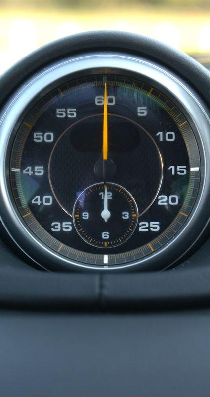 09 Porsche GT2_GNW229(DUTGAR)_026