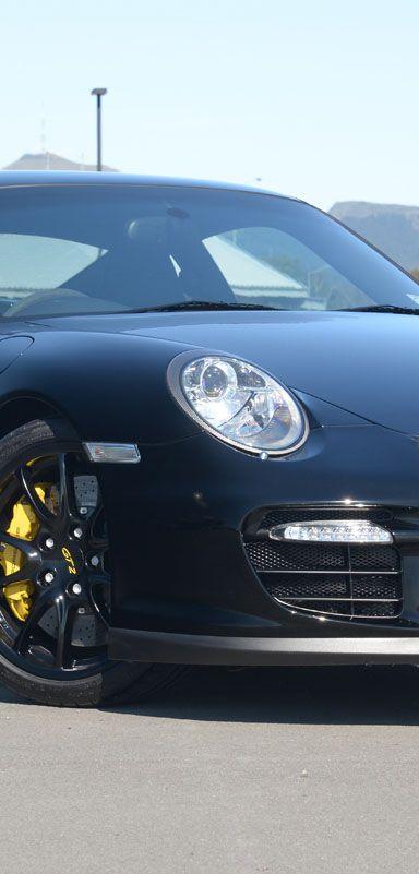 09 Porsche GT2_GNW229(DUTGAR)_001