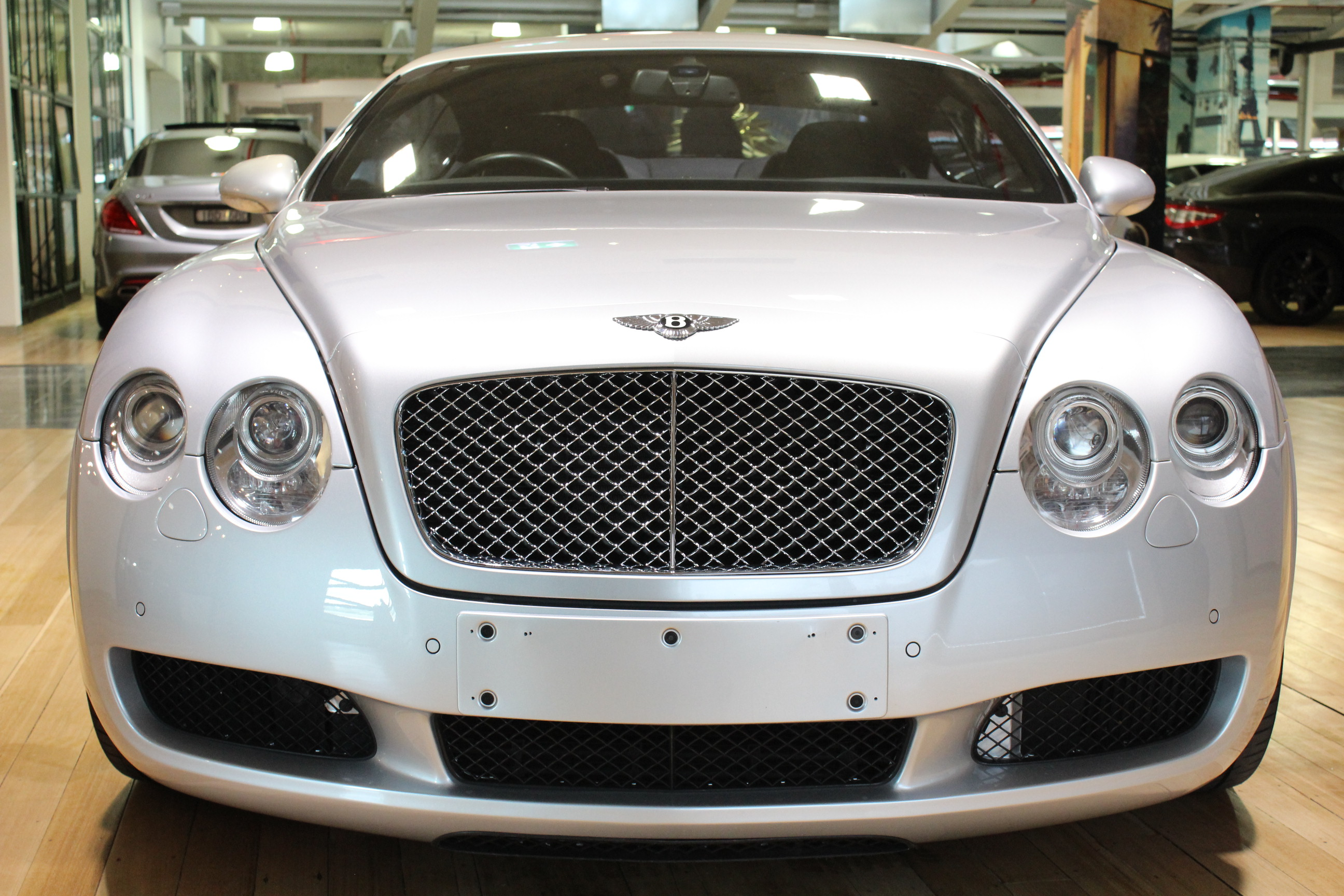 informations bentley price articles photos gtc makes gt continental bestcarmag com