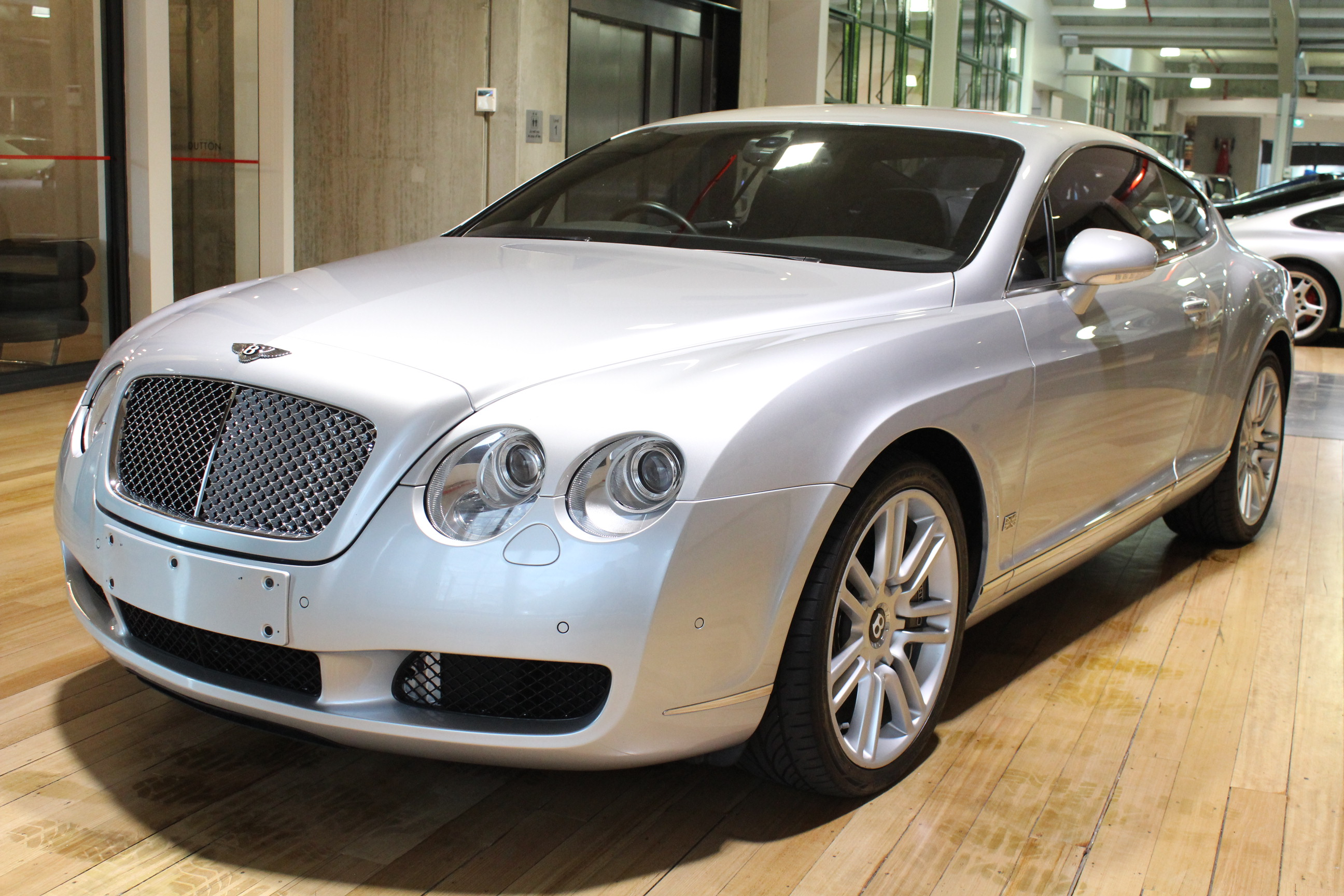 reviews gear price top continental gt car review bentley