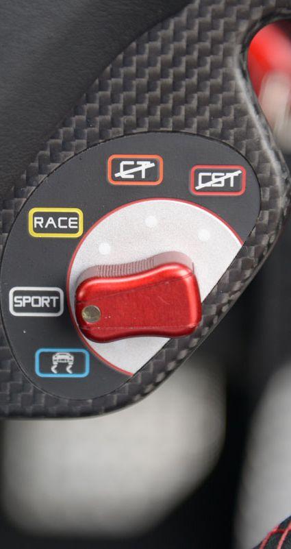 12 Ferrari 599 GTO_GTO599(DUTGAR)_024