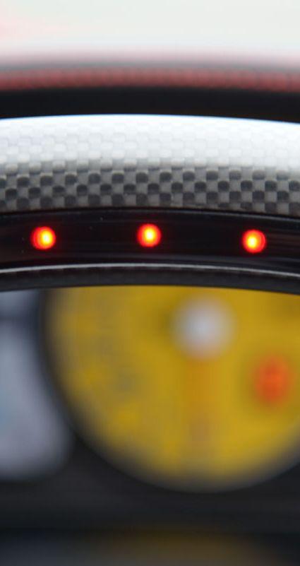12 Ferrari 599 GTO_GTO599(DUTGAR)_026