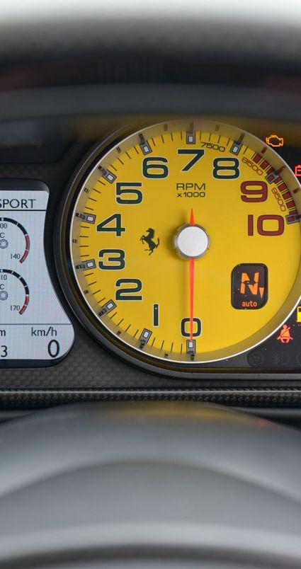 12 Ferrari 599 GTO_GTO599(DUTGAR)_028