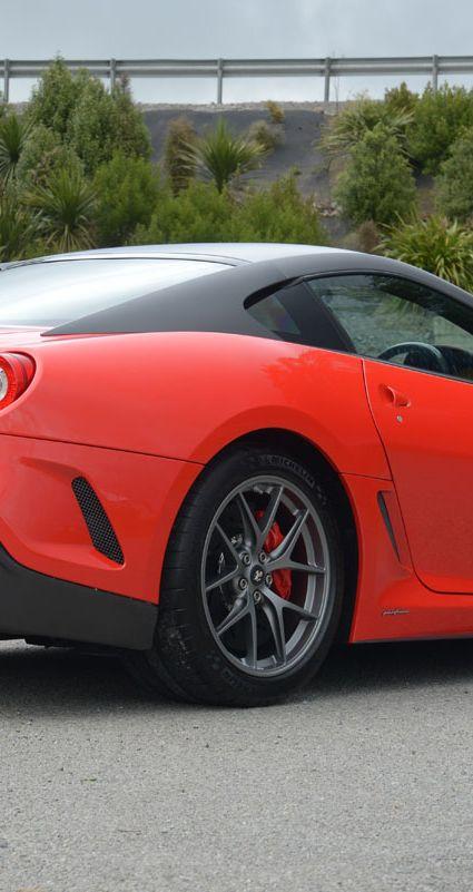 12 Ferrari 599 GTO_GTO599(DUTGAR)_003