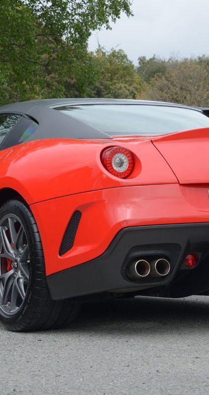 12 Ferrari 599 GTO_GTO599(DUTGAR)_005