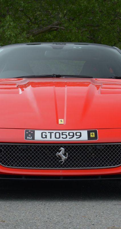 12 Ferrari 599 GTO_GTO599(DUTGAR)_007
