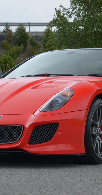 12 Ferrari 599 GTO_GTO599(DUTGAR)_006
