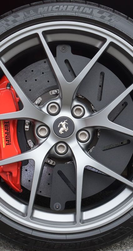 12 Ferrari 599 GTO_GTO599(DUTGAR)_011
