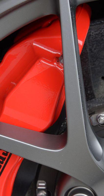 12 Ferrari 599 GTO_GTO599(DUTGAR)_012