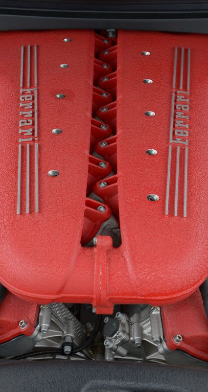 12 Ferrari 599 GTO_GTO599(DUTGAR)_013