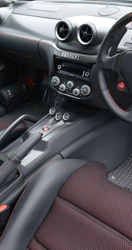 12 Ferrari 599 GTO_GTO599(DUTGAR)_017
