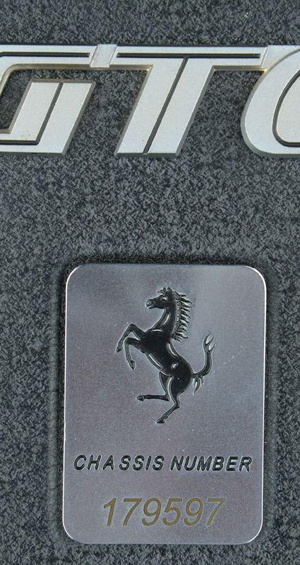 12 Ferrari 599 GTO_GTO599(DUTGAR)_015