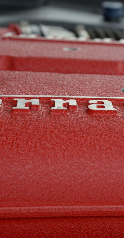 12 Ferrari 599 GTO_GTO599(DUTGAR)_014