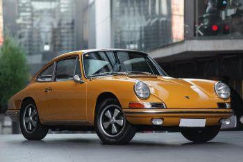 Classic Cars For Sale Australia Vintage Cars For Sale