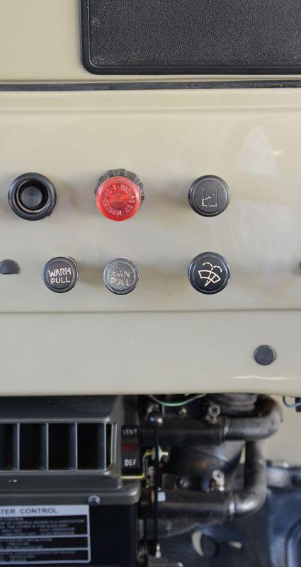 81 Toyota Landcruiser FH40_IT1415(DUTGAR)_021