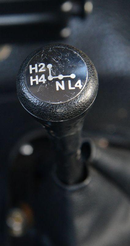 81 Toyota Landcruiser FH40_IT1415(DUTGAR)_018