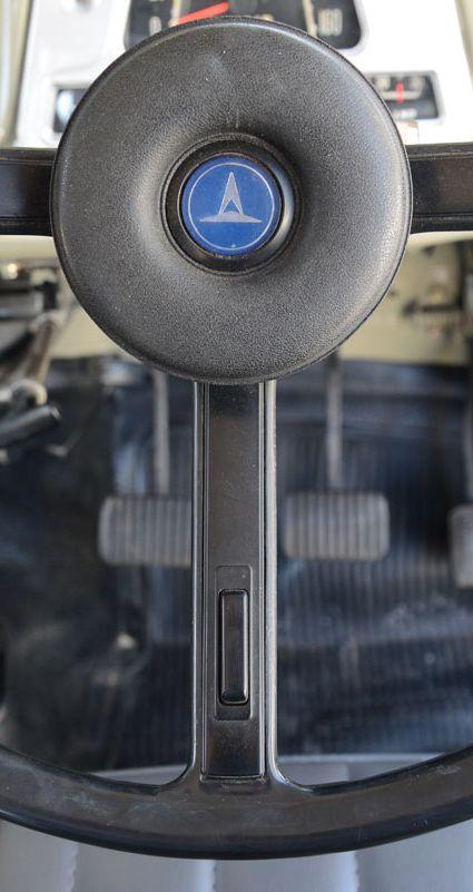 81 Toyota Landcruiser FH40_IT1415(DUTGAR)_019