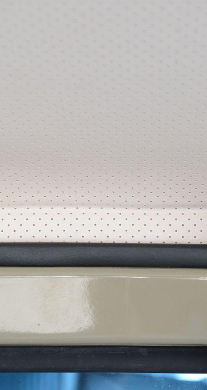 81 Toyota Landcruiser FH40_IT1415(DUTGAR)_025
