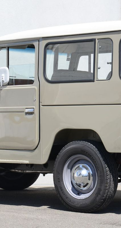 81 Toyota Landcruiser FH40_IT1415(DUTGAR)_005