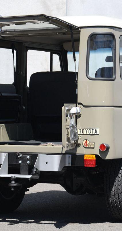 81 Toyota Landcruiser FH40_IT1415(DUTGAR)_004