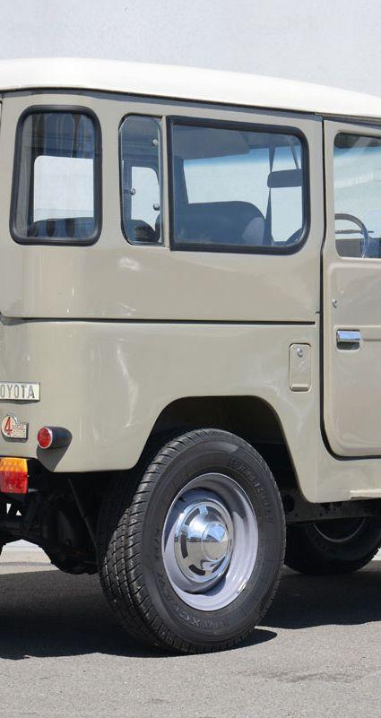 81 Toyota Landcruiser FH40_IT1415(DUTGAR)_003
