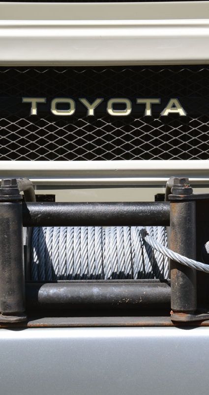 81 Toyota Landcruiser FH40_IT1415(DUTGAR)_008
