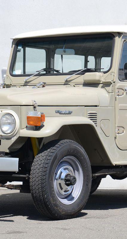 81 Toyota Landcruiser FH40_IT1415(DUTGAR)_006