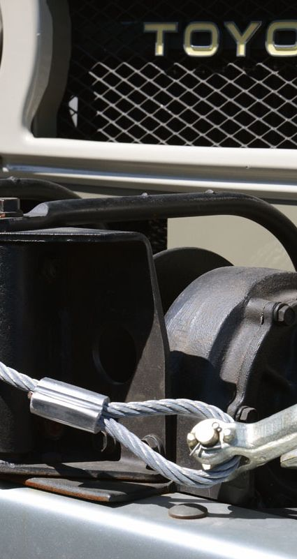 81 Toyota Landcruiser FH40_IT1415(DUTGAR)_009
