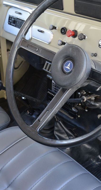 81 Toyota Landcruiser FH40_IT1415(DUTGAR)_014