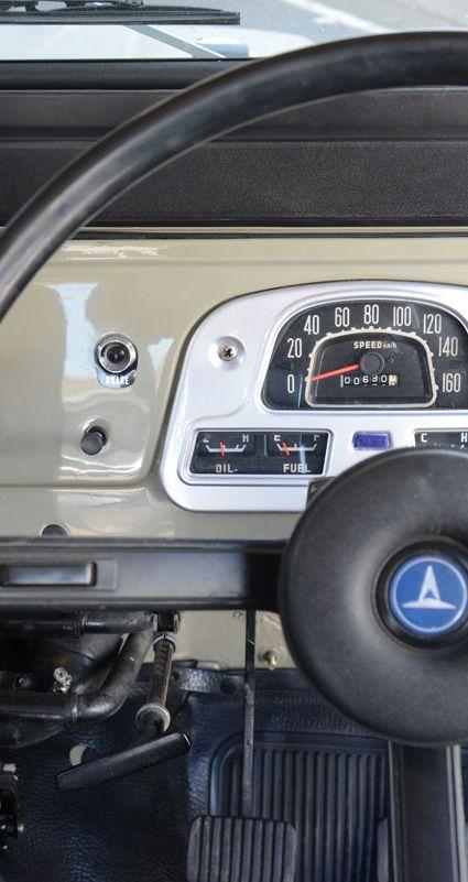 81 Toyota Landcruiser FH40_IT1415(DUTGAR)_013