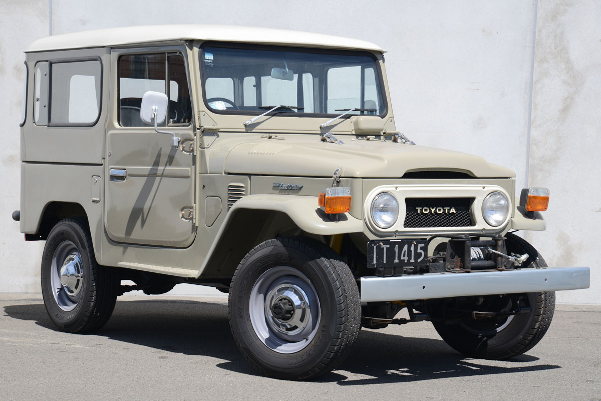 81 Toyota Landcruiser FH40_IT1415(DUTGAR)_001