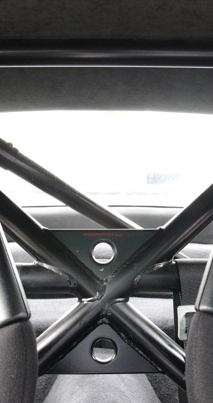 03 Porsche GT3 RS_GCK934(DUTGAR)_026