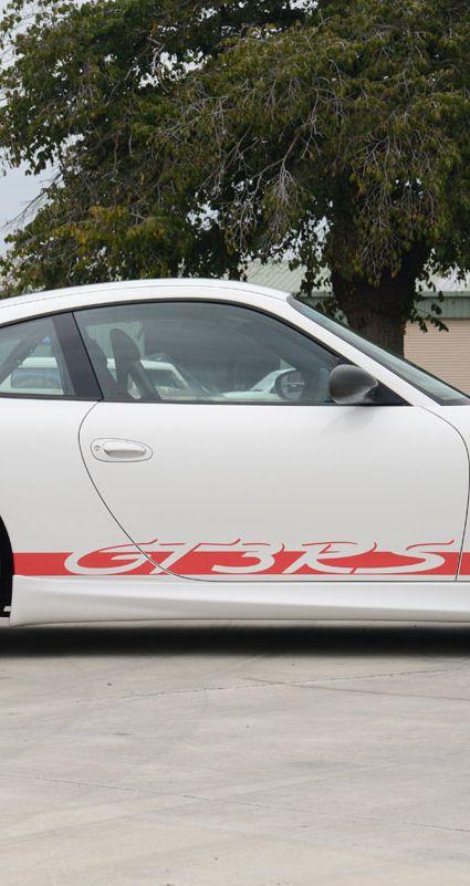 03 Porsche GT3 RS_GCK934(DUTGAR)_002