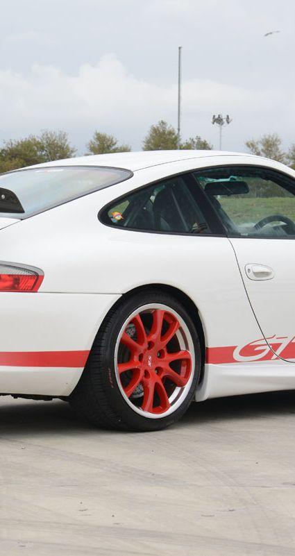 03 Porsche GT3 RS_GCK934(DUTGAR)_004
