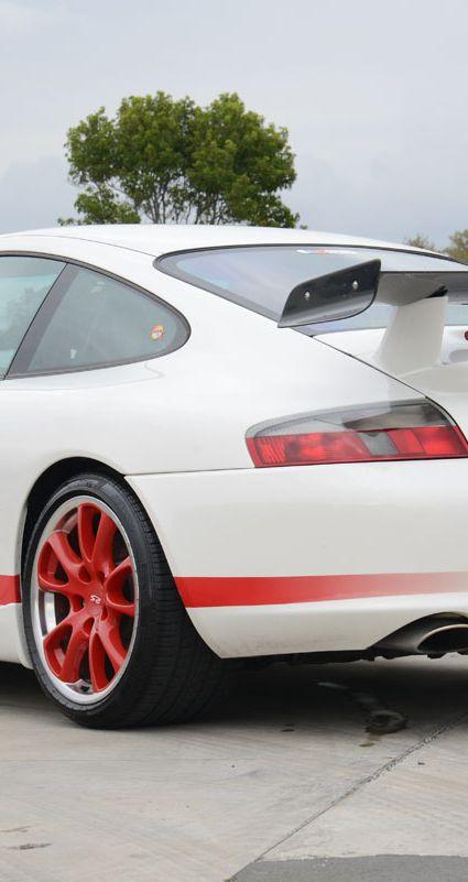 03 Porsche GT3 RS_GCK934(DUTGAR)_005