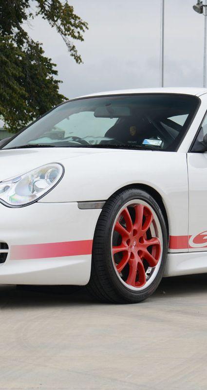 03 Porsche GT3 RS_GCK934(DUTGAR)_006