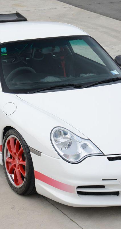 03 Porsche GT3 RS_GCK934(DUTGAR)_008