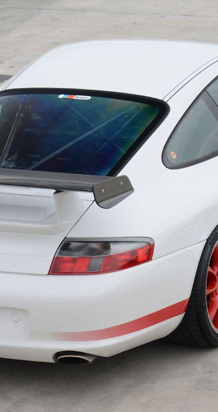 03 Porsche GT3 RS_GCK934(DUTGAR)_009