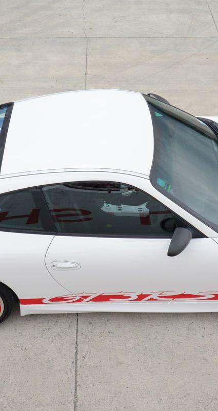03 Porsche GT3 RS_GCK934(DUTGAR)_010