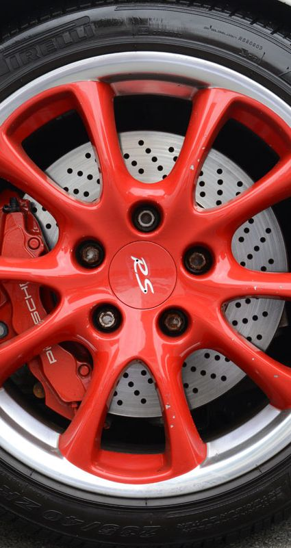 03 Porsche GT3 RS_GCK934(DUTGAR)_011