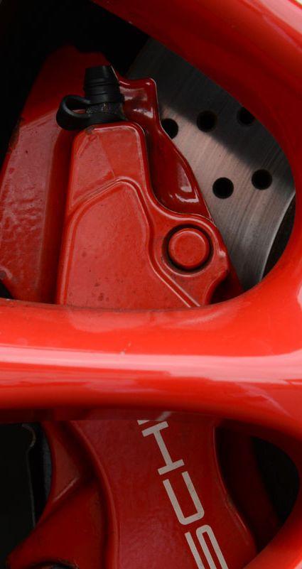 03 Porsche GT3 RS_GCK934(DUTGAR)_012