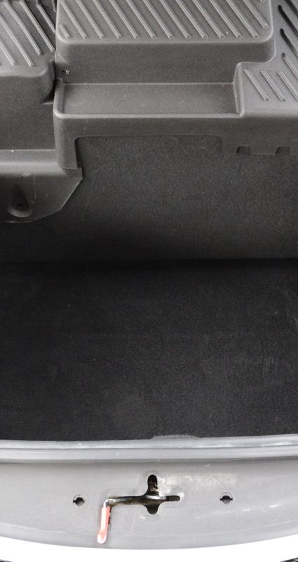 03 Porsche GT3 RS_GCK934(DUTGAR)_014