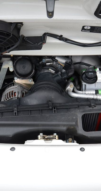 03 Porsche GT3 RS_GCK934(DUTGAR)_013