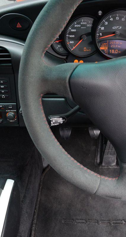 03 Porsche GT3 RS_GCK934(DUTGAR)_016